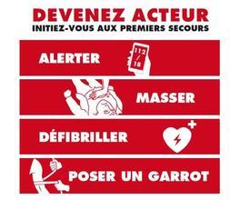 gestes-qui-sauvent_frontpageactus-jpg