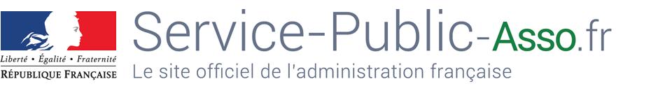 logo-service-public-asso-png