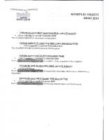 Report_novembre_janvier 20