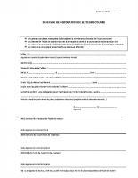 Derogation_formulaire